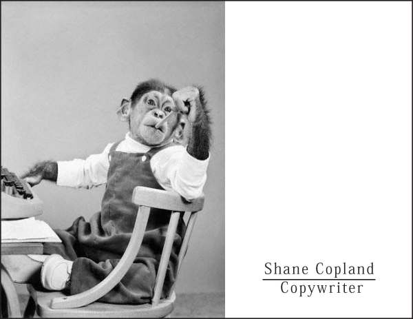 Copy of Shane Copland {CW}_Page_01